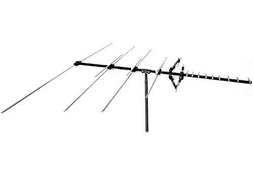Channel Master CM-5018 Antenne TV extérieure