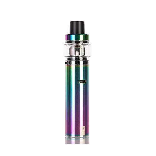 Vaporesso Original Sky Solo Plus Kit 3000mAh 8ml Pen Vape With GT Meshed Coil Electronic Cigarette
