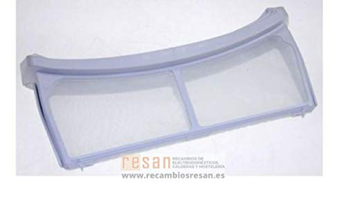 BEKO - Filtro casette