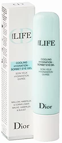 Hydra Life Cooling Hydration Sorbet Eye Gel