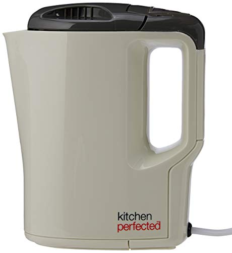 Kitchen Perfected Travel Kettle | E886