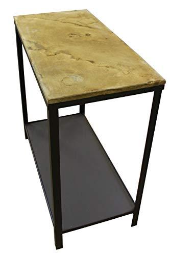 sideboard stenwood