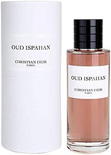 Dior Perfume  - Oud Ispahan by Christian Dior for Unisex - Eau de Parfum, 250 ml
