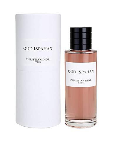 Christian Dior Oud Ispahan Eau de Parfum 250ml Spray