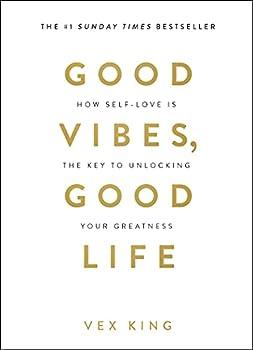 Best positive vibes Reviews