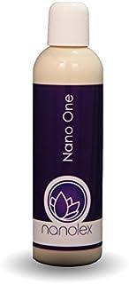 Nanolex Nano One Lackversiegelung 100 ml