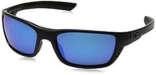 Costa Del Mar Men's Whitetip Rectangular Sunglasses (B086YMDP65) | Amazon price tracker / tracking, Amazon price history charts, Amazon price watches, Amazon price drop alerts