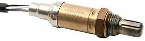 Replacement Bombing new work Value Oxygen Sensor wholesale