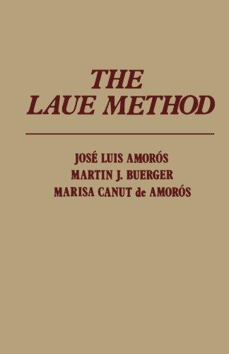The Laue Method