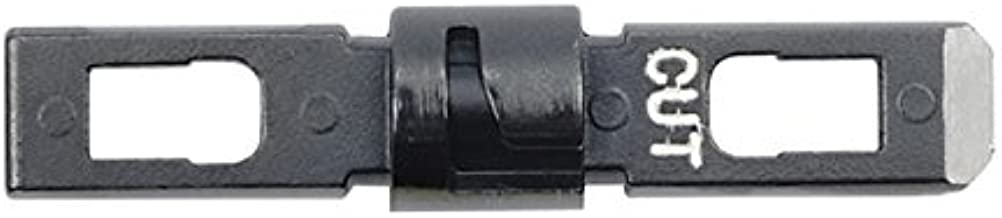 Pro'sKit 700-008 Punch Down Tool Blade, 66 Type