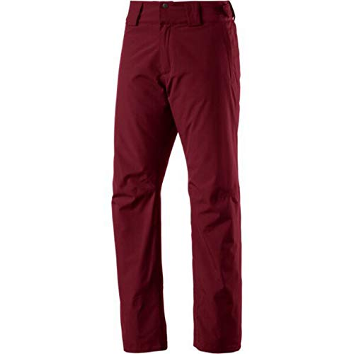 Salomon Strike Pant M