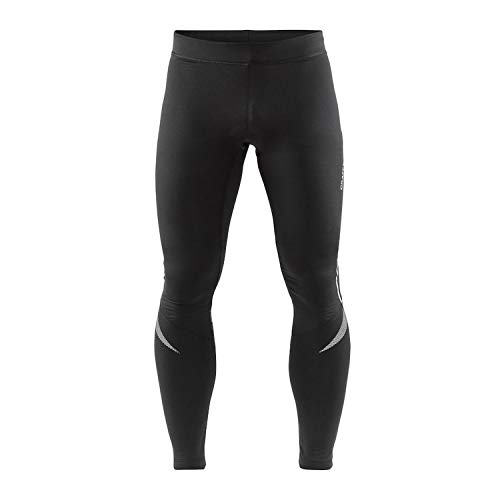 Craft Ideal Thermal Tights Herren