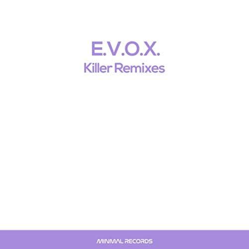 E.V.O.X.