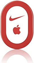 Best ipod nike fitness Reviews