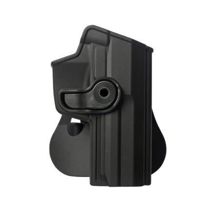 Heckler & Koch USP 45 Full-Size (H&K USP FS .45) H&K Polymer...