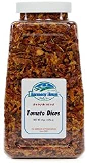Best can sun dried tomatoes go bad Reviews