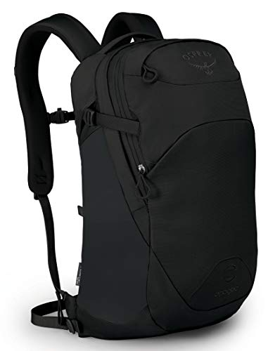 Osprey Apogee Men's Laptop Backpack