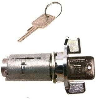 Original Engine Management ILC138 Ignition Lock Cylinder