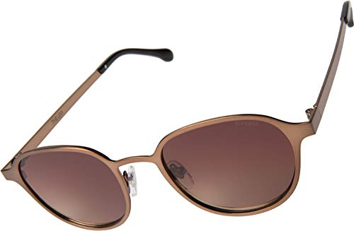 KOMONO Herren Sonnenbrille LeviPale Copper