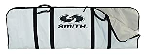 CE Smith Tournament Fish Cooler Bag-Replacement Parts and Accessories for Tournament Fishing, Rod Fishing, Deep Sea Fishing and Trolling