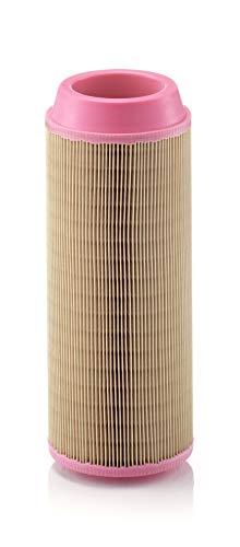 Originale MANN-FILTER Filtro Aria C 14 200 – Per Veicoli Commerciali