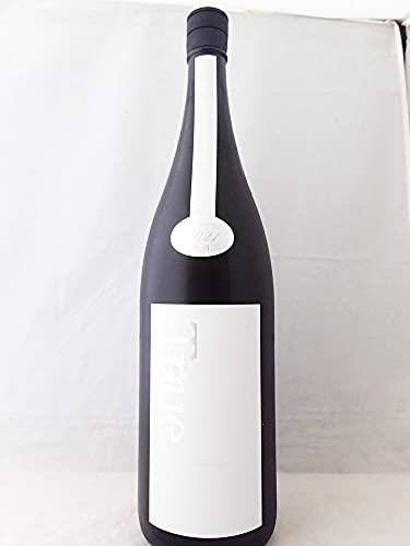 【超限定】寒菊 TRUE WHITE 純米大吟醸生原酒 1800ml