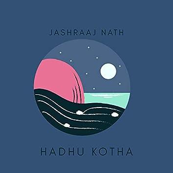 Hadhu Kotha