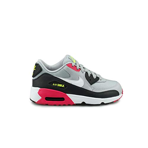 nike air max 90 gs zapaillas de running niño