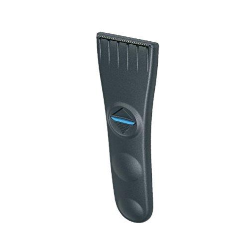 Braun Langhaarschneider schwarz für Serie 3 Geräte (laut Typenliste)