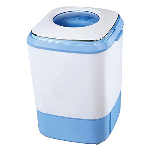 secadora 4kg fabricante STBAAS