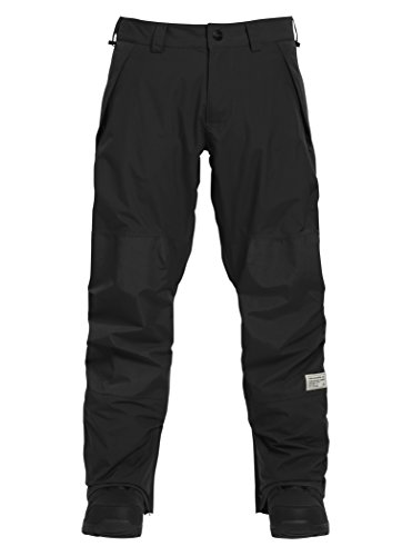 ANALOG Herren Snowboard Hose Cinderblade Pants
