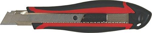 KS-Tools 907.2135 Universal-Abbrechklingen-Messer