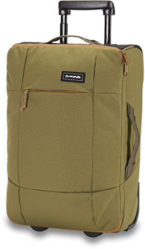 Dakine Carry On EQ Roller Bag 40L - One Size