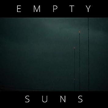 Empty Suns