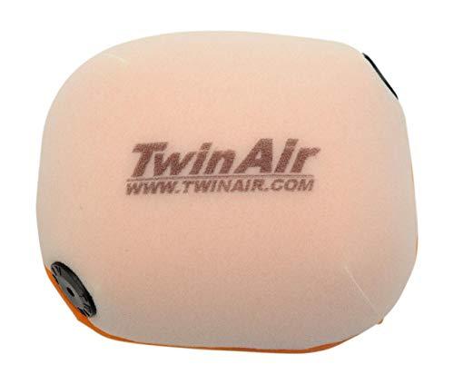 SX / XC / SXF 250-300-350-450-500 FILTRE A AIR TWIN AIR-154116