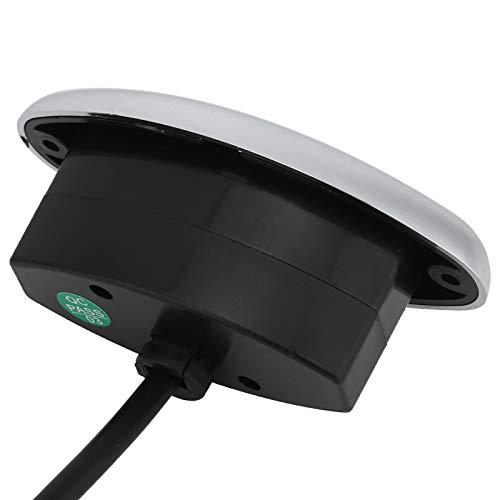 Gind Controlador de sofá Interruptor de Control de sillón Duradero, con Cargador USB Electrodomésticos para sofás eléctricos Sillas de Masaje