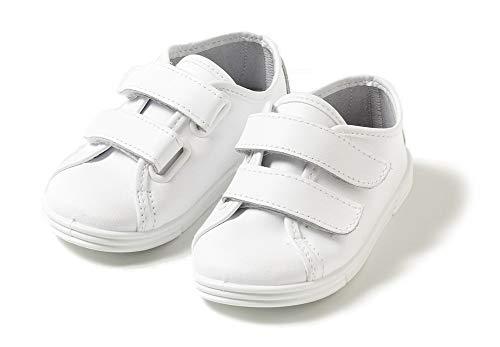 zapatillas deporte carrefour niño
