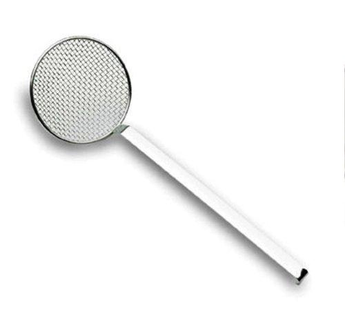 Lacor - 60427 - Espumadera de Alambre 28 cm. U.P Inox.