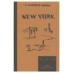 New york (Torres-García)
