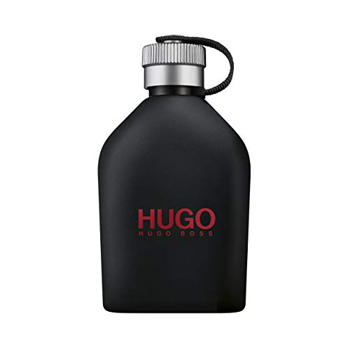 Hugo Boss HUGO Just Different Eau de Toilette Spray 200 ml