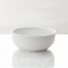 Staccato Bowl + Reviews | Crate and Barrel