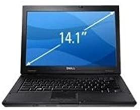 Best dell e5400 cpu upgrade Reviews