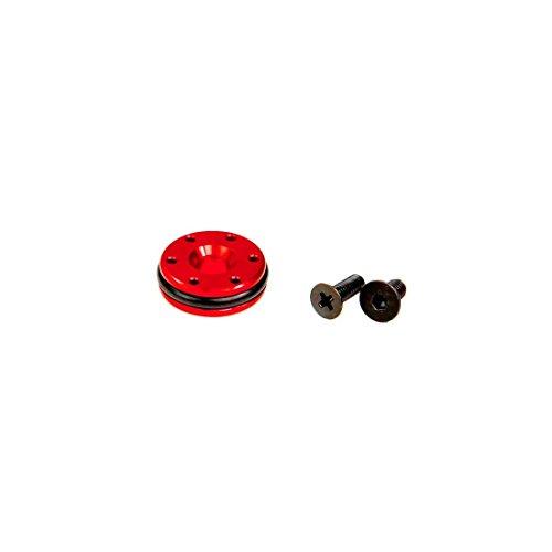 LayLax - Nine Ball M&P 9/HK45/XDM-40/PX4 Dyna Piston Head Wide