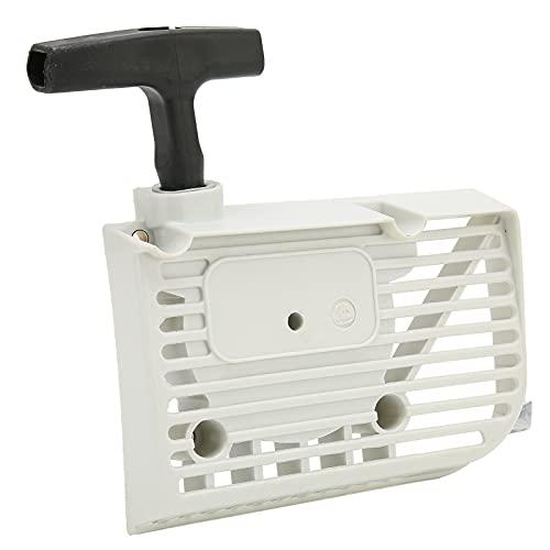 SALUTUY Accesorio para cortacésped, arrancador de Arrastre Alto Costo Rendimiento Resistente al Desgaste Gran practicidad para FS160 220280