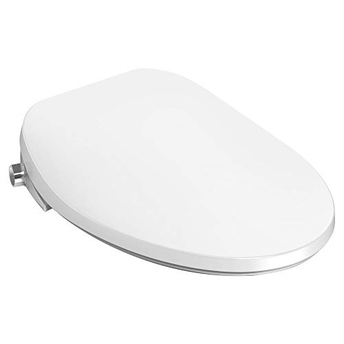 American Standard Electronic Bidet Toilet Seat