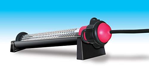 クマガイ電工『多用途加熱&保温ヒーター沸かし太郎(SCH-901)』