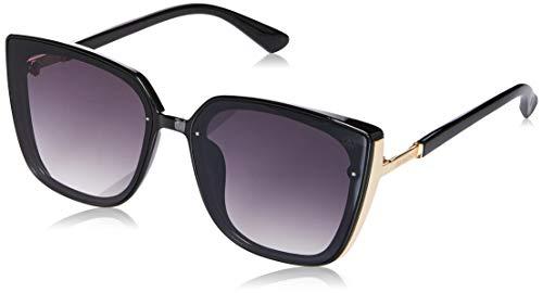 Óculos de Sol Clave, Les Bains