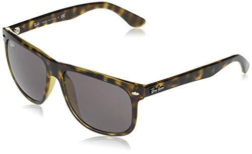 Ray-Ban 0RB4147 Gafas, LIGHT HAVANA, 56 Unisex