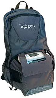 Inogen G5 Backpack