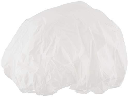 FACKELMANN 44511, kunststoff, weiß
